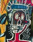 9780810968141: Jean-Michel Basquiat (Monographie)