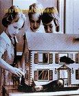 1997 Biennial Exhibition (Whitney Biennial): Lisa Phillips; Louise Neri