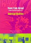 Views from Abroad: American Realities : European Perspectives on American Art 3 (Bk.3) (0810968266) by Adam D. Weinberg; Nicholas Serota; Sandy Nairne