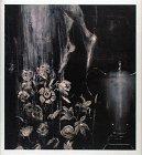 Ross Bleckner: Dennison, Lisa [Curator]