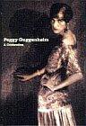 9780810969148: PEGGY GUGGENHEIM : A CELEBRATION (Guggenheim Museum Publications)