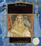 The Book of Goddesses: A Celebration of the Divine Feminine: Waldherr, Kris