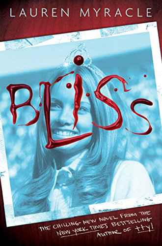 9780810970717: Bliss