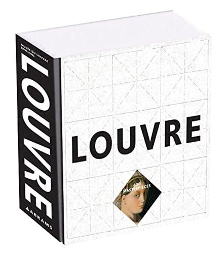 Louvre: 400 Masterpieces: Soulie, David