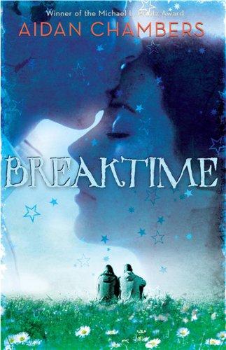 9780810972629: Breaktime
