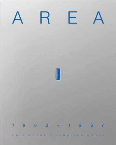 9780810972766: Area: 1983-1987