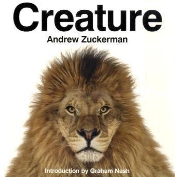9780810980419: Creature