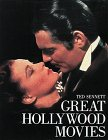 Great Hollywood Movies: Ted Sennett