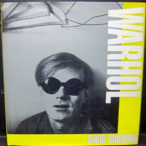 Warhol Bourdon, David