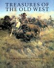 Treasures of the Old West: Paintings and Sculpture from the Thomas Gilrease Institute of American History and Art (Abradale Books) (9780810981331) by Thomas Gilcrease Institute of American History and Art; Peter H. Hassrick