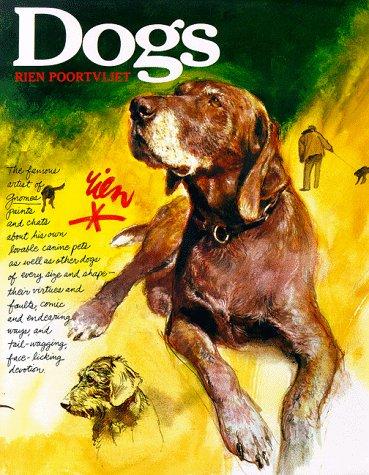 Dogs: Poortvliet, Rien