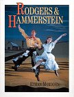 9780810981447: Rodgers and Hammerstein