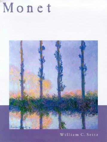 9780810981973: Monet