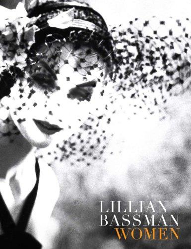 Lillian Bassman: Women: Deborah Solomon