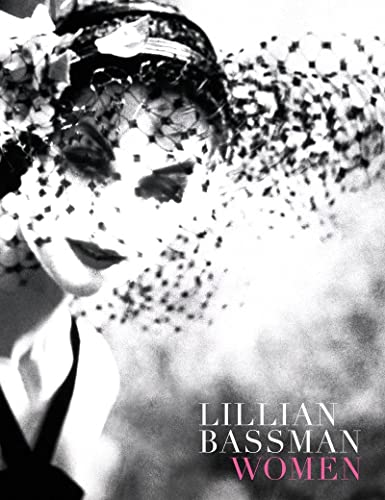 9780810982604: Lillian Bassman: Women