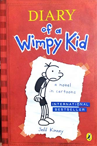 Jeff kinney wimpy kid do it yourself book abebooks diary of a wimpy kid do it yourself book jeff kinney solutioingenieria Choice Image