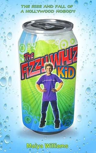 9780810983472: The Fizzy Whiz Kid