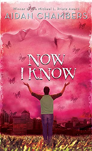 9780810983533: Now I Know
