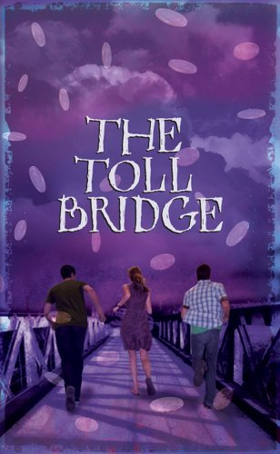 The Toll Bridge (0810983583) by Aidan Chambers