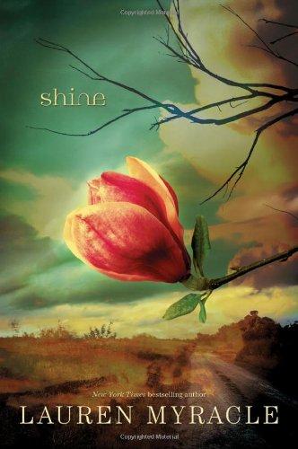 9780810984172: Shine
