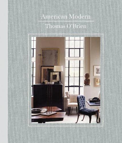 9780810984783: American Modern
