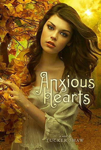 9780810987180: Anxious Hearts