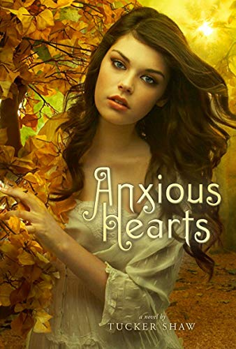 Anxious Hearts: A Novel