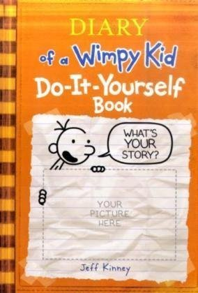 9780810988224: Diary of a Wimpy Kid: The Ugly Truth