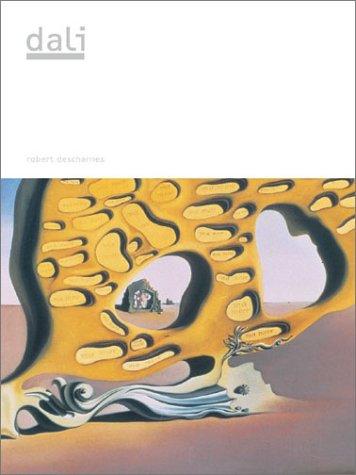 9780810991330: Dali (Masters of Art)