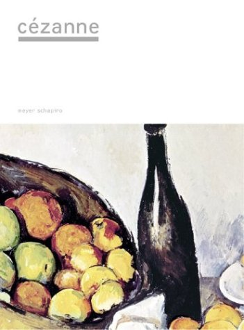 9780810991460: Cezanne (Masters of Art)