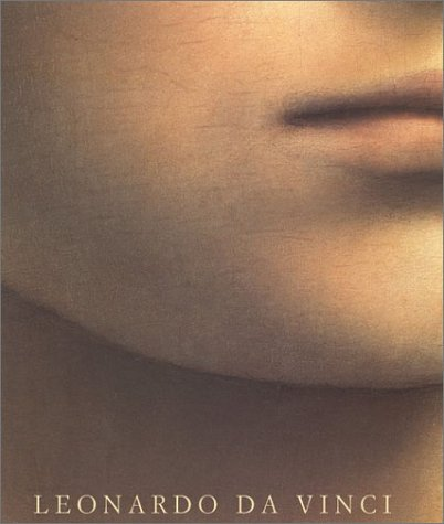 9780810991590: Leonardo da Vinci: The Complete Paintings