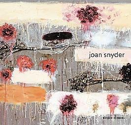 9780810992184: Joan Snyder.