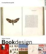 Book Design (abrams Studio) By Andrew Haslam