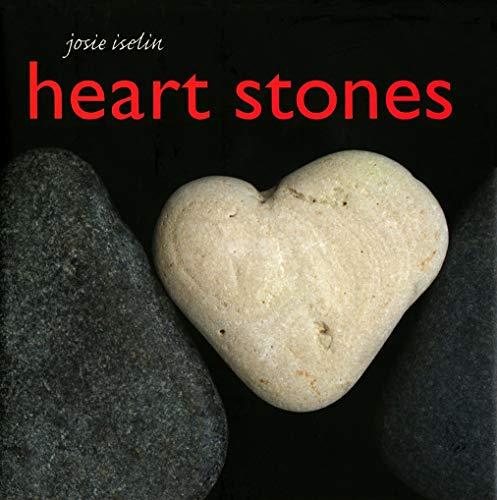 9780810994652: Heart Stones