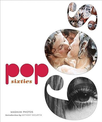 9780810995260: Pop Sixties