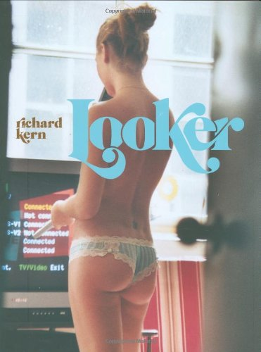 Looker: G. J. Nicholson, Richard KernRichard Kern