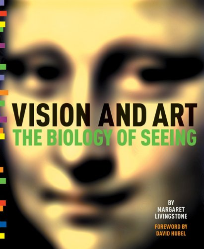 9780810995543: Vision and Art: The Biology of Seeing