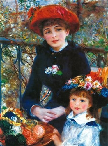 Renoir: His Life, Art, and Letters (Hardback): Barbara Ehrlich White