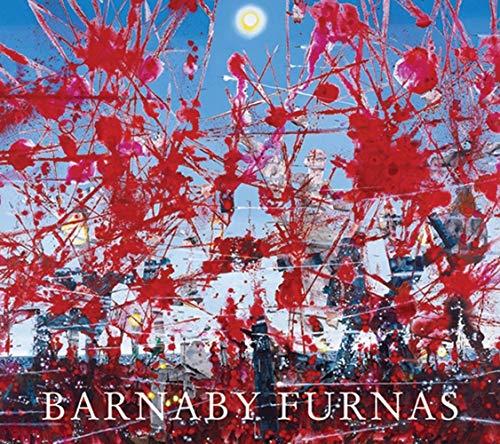 9780810996250: Barnaby Furnas
