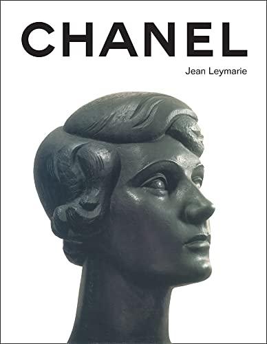 9780810996946: Chanel