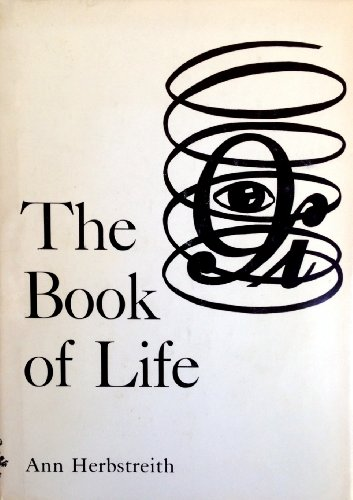 9780811104159: The book of life