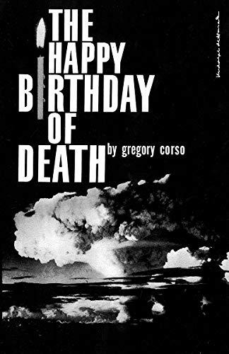 9780811200271: Happy Birthday of Death