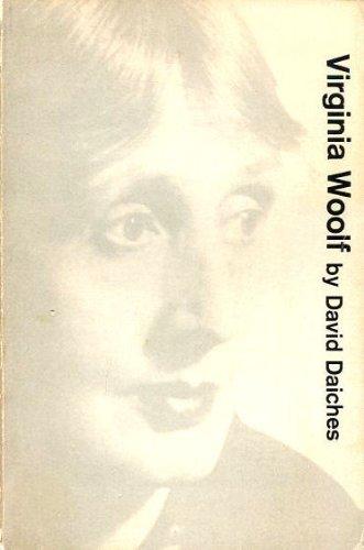 9780811200318: Virginia Woolf