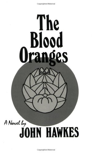 9780811200615: The Blood Oranges: A Novel (New Directions Paperbook)