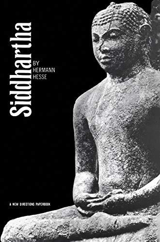 9780811200684: Siddhartha