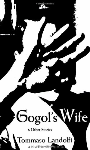 9780811200806: Gogols Wife and Other Stories