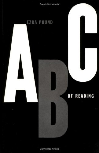 9780811201513: ABC of Reading