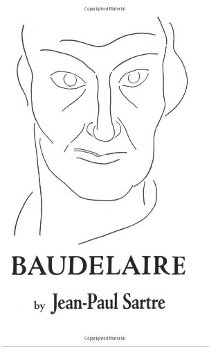 9780811201896: Baudelaire