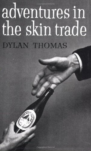 9780811202022: Adventures in the Skin Trade