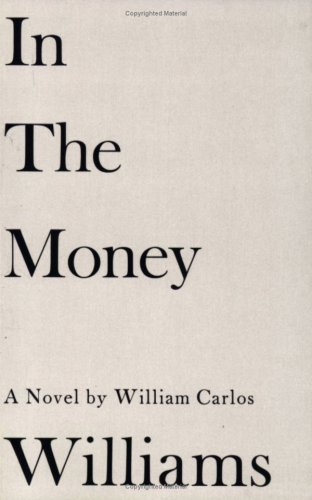 9780811202312: In the Money: Novel